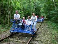 rando-rail.png