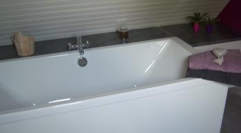 Salle de bains chambre faustine2