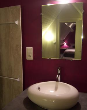 Salle de bains chambre faustine3