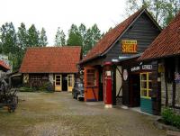 st-joseph-village.png